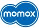 Vendeur Pro  : momox